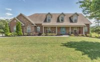 Home for sale: 5708 Sawyers Green Tr, Seymour, TN 37865