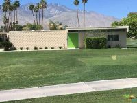 Home for sale: 76 Lakeview Dr., Palm Springs, CA 92264