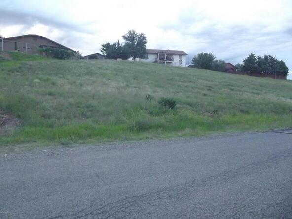 9824 E. Magma Dr., Prescott Valley, AZ 86314 Photo 2