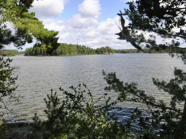 Lot 13 Sunset Dr., Tomahawk, WI 54487 Photo 37