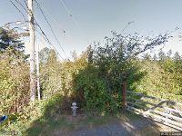 Home for sale: Stevens, Tacoma, WA 98409