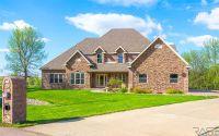 Home for sale: 1000 S. Quartzite Cir., Sioux Falls, SD 57110