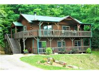 Home for sale: 102 Flossie Bell Ln., Waynesville, NC 28785