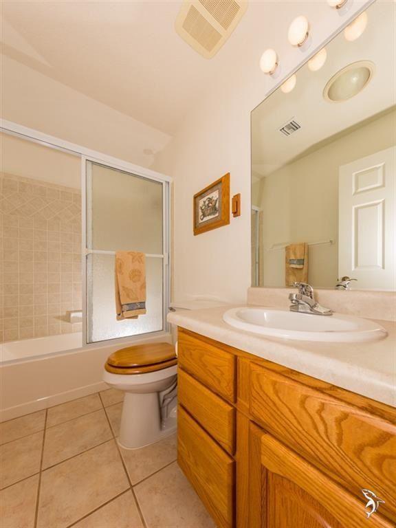 29846 E. Vista Ridge Blvd., Wellton, AZ 85356 Photo 9