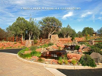 135 Cross Creek Cir., Sedona, AZ 86336 Photo 22