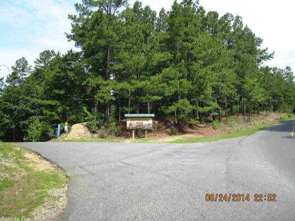 370 Wildcat Rd., Hot Springs, AR 71901 Photo 8