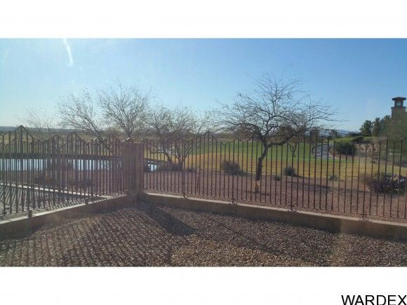 42 Cypress Point Dr. N., Mohave Valley, AZ 86440 Photo 11