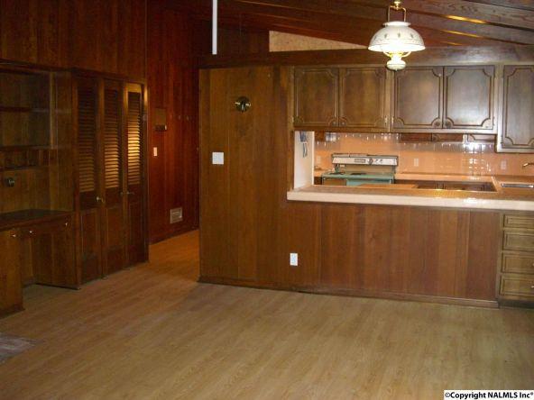 400 Eastridge Rd., Scottsboro, AL 35768 Photo 14