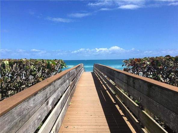 9550 S. Ocean Dr. 310, Jensen Beach, FL 34957 Photo 72