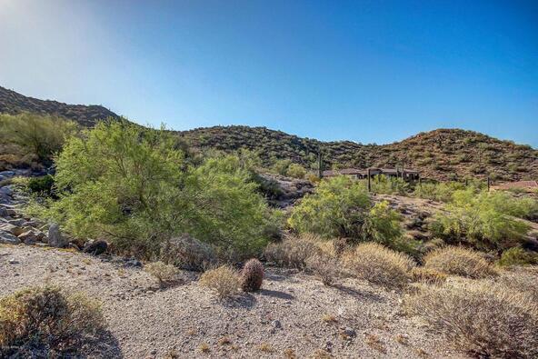 8461 E. Teton Cir., Mesa, AZ 85207 Photo 12