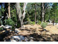 Home for sale: 0 Oakwood, Lake Arrowhead, CA 92352
