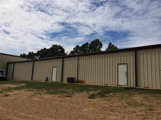 105 W. Redcut Rd., Fouke, AR 71837 Photo 5