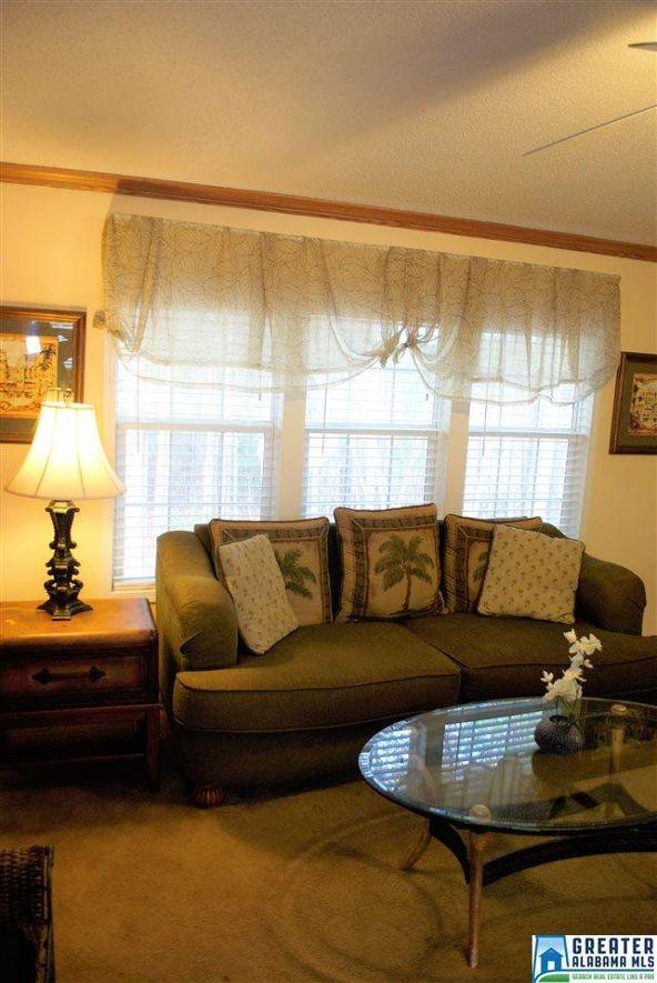 1098 Co Rd. 751, Maplesville, AL 36750 Photo 9
