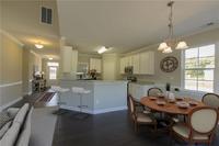 Home for sale: Mm Dogwood Jolliff, Chesapeake, VA 23321