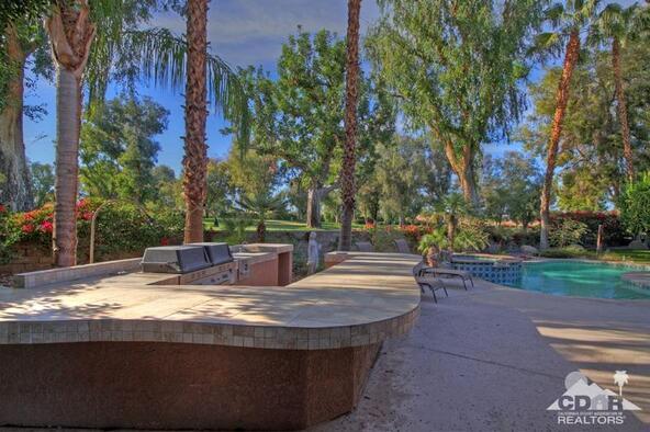 75706 Mclachlin Cir., Palm Desert, CA 92211 Photo 3