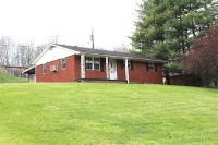 Home for sale: 307 Hitchens Rd., Grayson, KY 41143