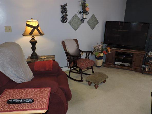 2292 Medlock Ln. 101, Burlington, KY 41005 Photo 2