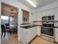 Home for sale: 78 Ridgeport Rd., Clover, SC 29710