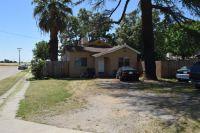Home for sale: 25827 E. South Avenue, Orange Cove, CA 93646