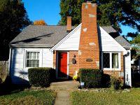 Home for sale: Irisdale, Richmond, VA 23228