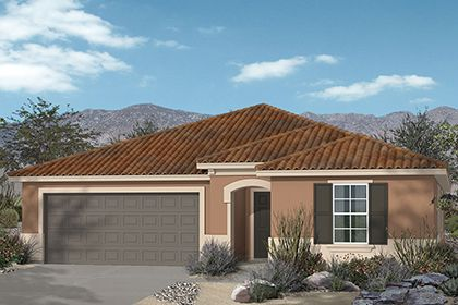 5133 East Grandview Street, Mesa, AZ 85205 Photo 2