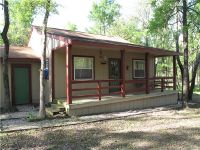 Home for sale: 18615 S. Dewberry Rd., Cookson, OK 74427