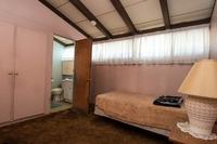 Home for sale: 2525 Barjud Avenue, Pomona, CA 91768