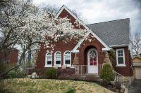 Home for sale: 3302 Claramont Avenue, Cincinnati, OH 45209
