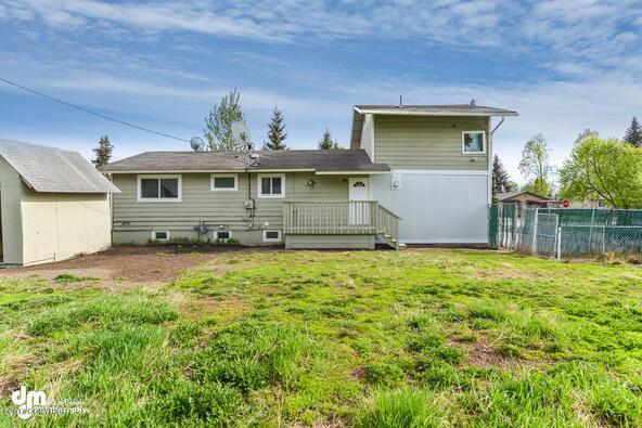 837 W. 56th Avenue, Anchorage, AK 99518 Photo 5