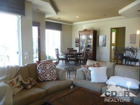 78967 Breckenridge Dr., La Quinta, CA 92253 Photo 3