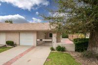Home for sale: 811 Green Lawn Avenue, Camarillo, CA 93010