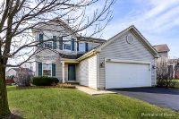 Home for sale: 2361 Shiloh Dr., Aurora, IL 60503