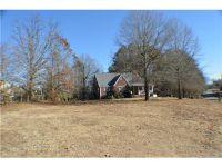 Home for sale: 12765 Bethel School Rd., Midland, NC 28107
