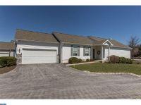 Home for sale: 2008 Hunt Master Ln., Glen Mills, PA 19342