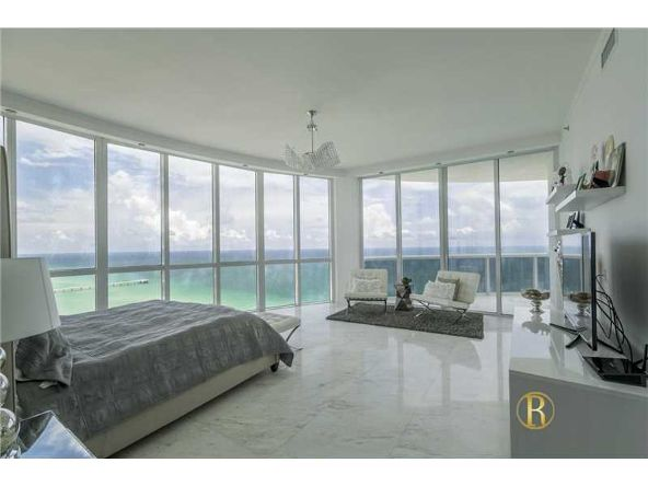 16001 Collins Ave. # 2001, Sunny Isles Beach, FL 33160 Photo 1