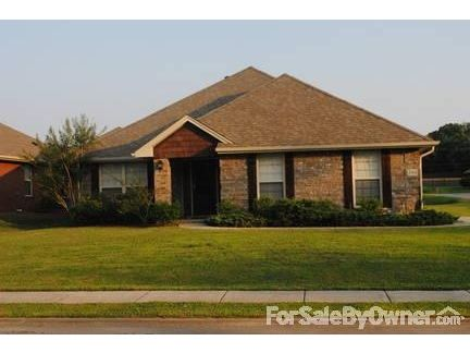 304 Stoney Trail, Maylene, AL 35114 Photo 1