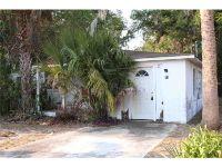 Home for sale: 73 Wafford St., Umatilla, FL 32784