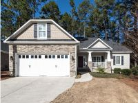 Home for sale: 185 N. Brackenfern Ln., Southern Pines, NC 28387