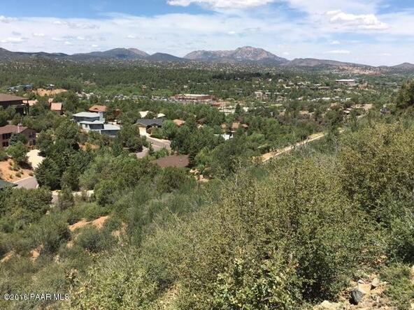 240 High Chaparral, Prescott, AZ 86303 Photo 13