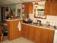 Home for sale: 1493 Elliotsville Rd., Guilford, ME 04443