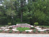 Home for sale: 4111 Woodland Hollow, Prairie Grove, IL 60012