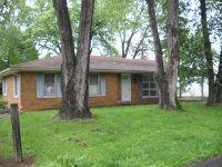 Home for sale: 8924 W. Barnett St., Richland, IN 47634