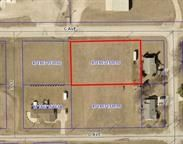 Home for sale: C Avenue, Grundy Center, IA 50638