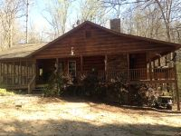 Home for sale: 8643 Underwood Rd., Mitchell, GA 30820