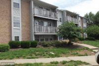 Home for sale: 3351 Yost Ln., Dumfries, VA 22026