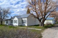 Home for sale: 6034 Jorgensen Ln., Tetonia, ID 83452