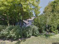 Home for sale: Norwich, Lake Bluff, IL 60044