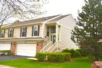 Home for sale: 2639 South Cedar Glen Dr., Arlington Heights, IL 60005