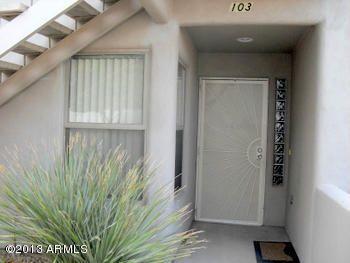 11880 N. Saguaro Blvd., Fountain Hills, AZ 85268 Photo 42