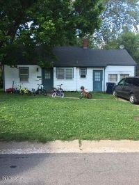 Home for sale: 812 Stratford, Neosho, MO 64850